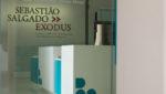 Exodus. Salgado in mostra a Pistoia